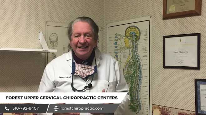 <!-- wp:paragraph --> <p>Neck Pain Caused by Misalignment Fixed Through Upper Cervical Care</p> <!-- /wp:paragraph -->